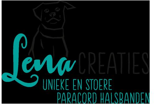 Lena Creaties
